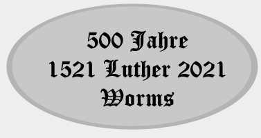 Vinmet Luthers-Reiseweg-Elixier