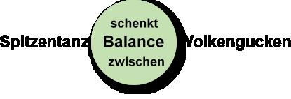 Vinmet Manufaktur Balance Ginsenko