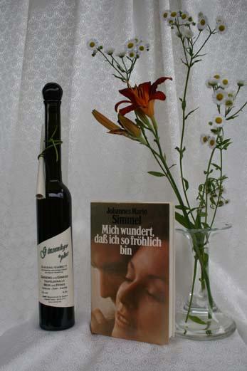Vinmet Manufaktur Ginsenk plus