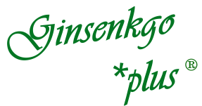 Vinmet Manufaktur Ginsenko plus