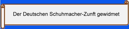 Vinmet Manufaktur Hans Sachs